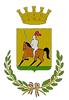 Logo Comune di Giulianova