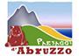 Logo PaesaggiAbruzzo.com