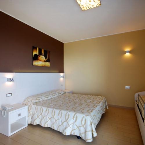Appartamento Bilocale 6 posti letto